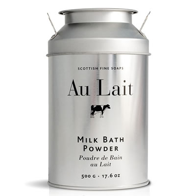 Au-Lait-Milk-Bath-Powder-LRG