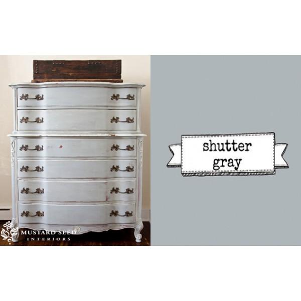 shutter-gray-3