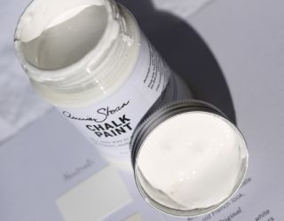 Chalk Paint da 100 ml
