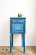 greek_blue1-1