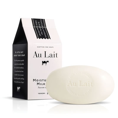 Au-Lait-Milk-Soap-LRG